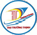 In Đại Trường Thịnh